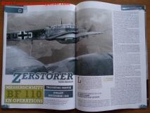 Aero Journal 51 08