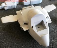 004 VF-1S Egg Plane