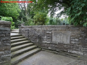 01 Hurtgen Cemetery