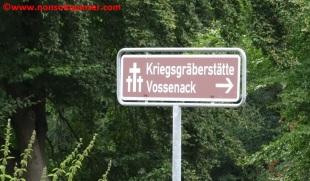 01 Vossenack Cemetery