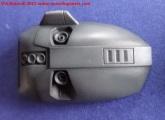 013 VF-1S Egg Plane