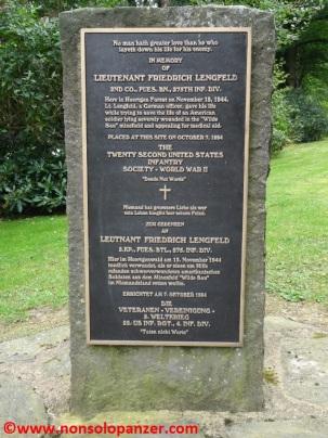 03 Hurtgen Cemetery