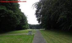 03 Vossenack Cemetery