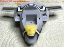 031 VF-1S Egg Plane