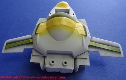 035 VF-1S Egg Plane