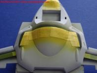 036 VF-1S Egg Plane