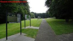 04 Vossenack Cemetery