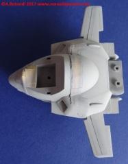 044 VF-1S Egg Plane