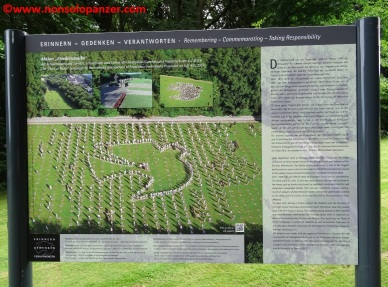05 Vossenack Cemetery