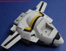 051 VF-1S Egg Plane