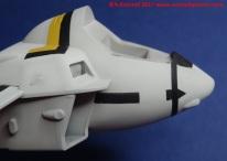 052 VF-1S Egg Plane