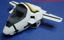 054 VF-1S Egg Plane