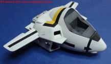 055 VF-1S Egg Plane