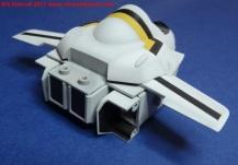 056 VF-1S Egg Plane