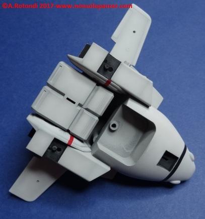 057 VF-1S Egg Plane