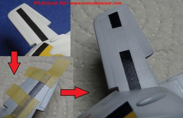 067 VF-1S Egg Plane