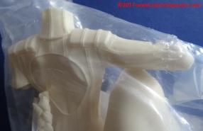 07 Cammy resin kit