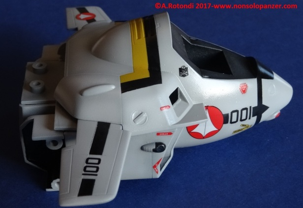 075 VF-1S Egg Plane