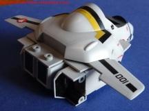076 VF-1S Egg Plane
