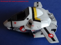 078 VF-1S Egg Plane