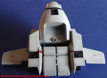 079 VF-1S Egg Plane