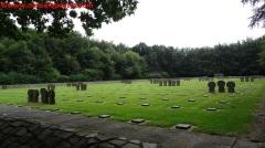 08 Vossenack Cemetery