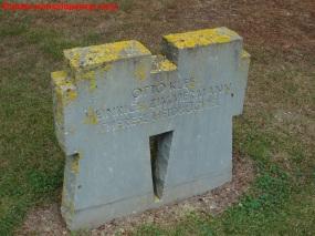 10 Hurtgen Cemetery