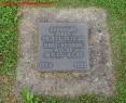 11 Vossenack Cemetery