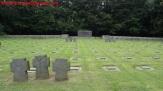 12 Vossenack Cemetery