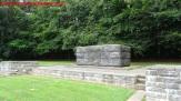 13 Vossenack Cemetery