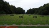 14 Vossenack Cemetery