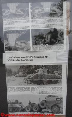 16 Hurtgenwald Museum