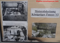 24 Hurtgenwald Museum