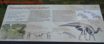 26 Dinosauri in Carne e Ossa