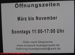 26 Hurtgenwald Museum