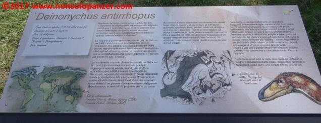 30 Dinosauri in Carne e Ossa