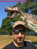 47 Dinosauri in Carne e Ossa