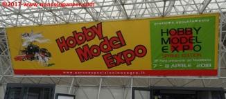 02 Hobby Model Expo 2017