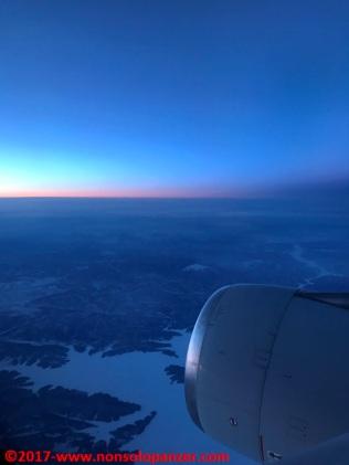 02 Viaggio aereo Giappone 2017