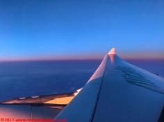 03 Viaggio aereo Giappone 2017