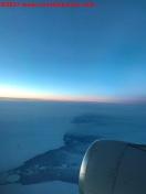 04 Viaggio aereo Giappone 2017