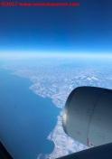 05 Viaggio aereo Giappone 2017