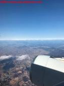06 Viaggio aereo Giappone 2017
