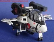084 VF-1S Egg Plane