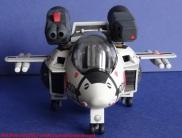 085 VF-1S Egg Plane