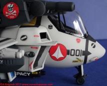 096 VF-1S Egg Plane