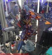 12 Hobby Model Expo 2017