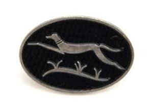 18 116 Pz Division Officer storical