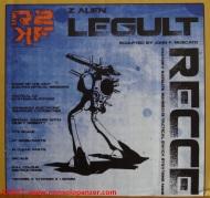 03 Regult Recce