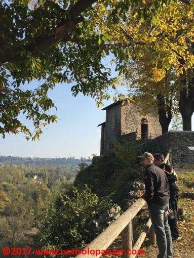 09 ciclabile Paderno d'Adda Martesana Milano